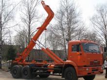 Мультилифт МПР-3