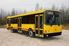 ЛиАЗ-5293