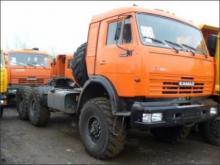 КАМАЗ 44108-010-10